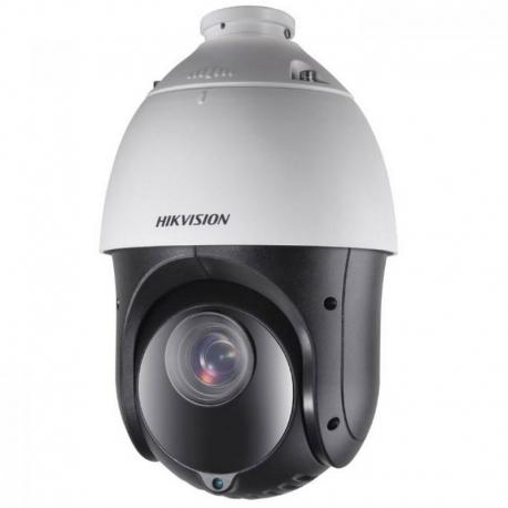 Cámara IP Hikvision DS-2DE4225IW-DE 2MP 25x 100m