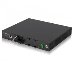 Fuente Ubiquiti EP-54V-150W-AC para EdgePoint