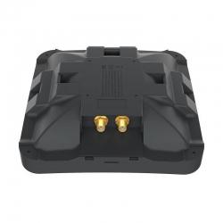 Antena Mikrotik MTAO-LTE-5D-SQ LTE 5dBi Telefonía