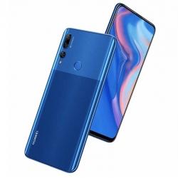 Celular Huawei Y9 Prime 2019 4G 4GB 128GB Azul
