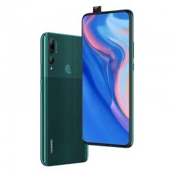 Celular Huawei Y9 Prime 2019 4G 4GB 128GB Verde