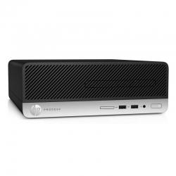 Desktop HP ProDesk 400 G5 Intel Core I7 8GB 1TB