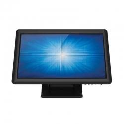 Monitor Elo E534869 LED 15.6