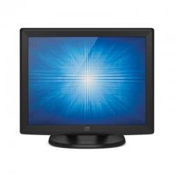 Monitor Elo E700813 LED 15