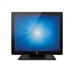 Monitor Elo E829550 LED 15
