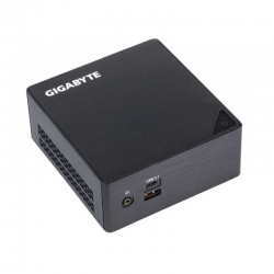 Barebone GigayteGB-BK13HA-7100 I3 8GB 120GB SSD