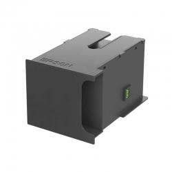 Kit Mantenimiento Epson T671200 Repuesto Wfr-8590