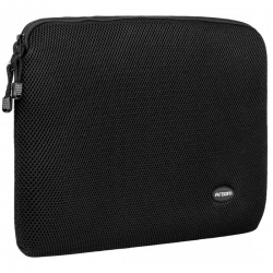 Funda ArgomARG-SL-0014B 14' para Laptop Negro