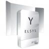 Router Elsys Amplimax 4G SIM Card Ethernet RJ-11