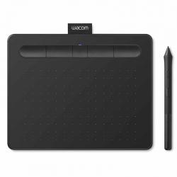Tableta Digitalizadora Wacom Intous USB Pequeña