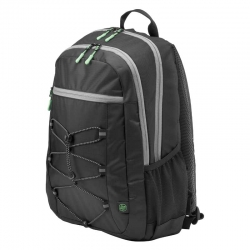 Mochila HP Active 15.6' para Laptop Color Negro