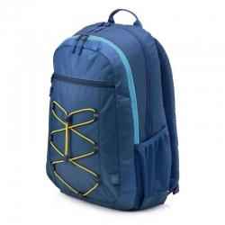 Mochila HP Active 1LU24AA 15.6' para Laptop Azul