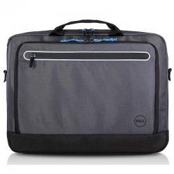 Maletin Dell Urbano XFJPM 15.6' Negro para Laptop