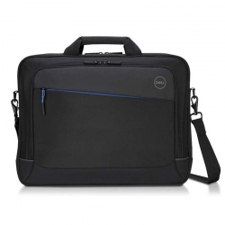 Funda para Laptop Dell 14' Professional Briefcase
