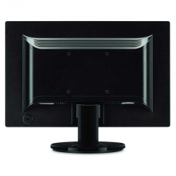 Monitor Led HP 19Ka 18.5