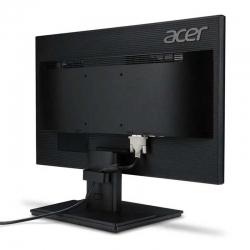 Monitor Acer V206HQL 19.5' LCD 1600 x 900 VGA
