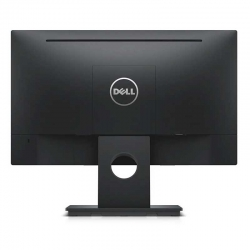 Monitor Dell E1916H LED 18' 1366 x 768 VGA Negro