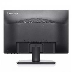 Monitor Lenovo Thinkvision E2054 19' 1440x900 VGA