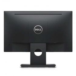 Monitor Dell E1916H 18.5' LED 1366x768 VGA DP