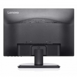 Monitor LED Lenovo E2054 19,5' 1440x900 Vga 7 ms