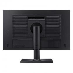 Monitor Samsung SE450 LED 21' 1920 x 1080 VGA