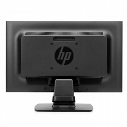 Monitor HP ProDisplay P202 LED 20' VGA Negro 92DPI