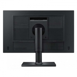 Monitor Samsung SE450 LED 24' 1920 x 1080 VGA