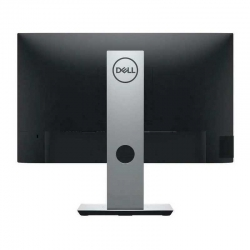 Monitor Dell P2219H 22' LED 1920 x 1080 HDMI VGA