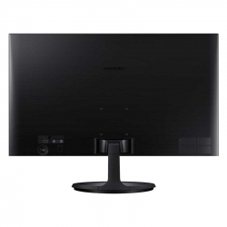 Monitor Samsung SF350 LED 24' 1920 x 1080 HDMI