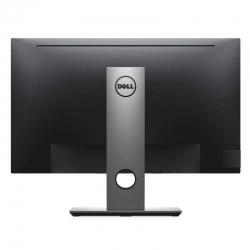 Monitor Dell P2217H LED 22' 1920 x 1080 HDMI VGA