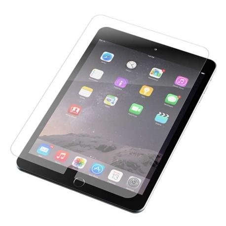 Vídrio para Tablet Zagg ID5GLS-F00 9.7' para iPad