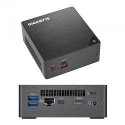 Barebone Gigabyte GB-BRI5H-8250 Core i5 8250U