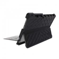 Estuche DropTech 12' para Tablet Lenovo Miix 520