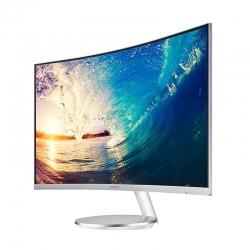 Monitor Samsung LC27F591FDLXZP 27' Curvo 1080 HDMI