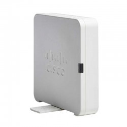 Router Cisco WAP125 Wi-Fi Doble Banda LAN GigaE