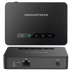 Repetidor VoIP Grandstream DP760 de Largo Alcance