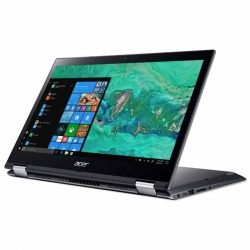 Laptop Acer Spin 3 14' Touch Core i3 20GB 1TB
