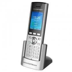 Teléfono IP Grandstream WP820 Inalámbrico Wi-Fi