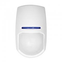 Sensor Inalámbrico PIR Antimascotas AXHub 25m