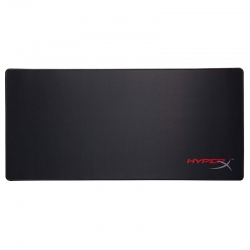 Mouse Pad HyperX HX-MPFS-XL Profesional Gaming