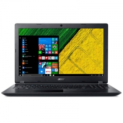 Laptop Acer NX.GNPAL.005 15.6' I5-7200U 4GB 1TB