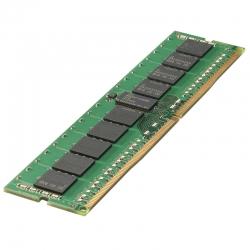 Memoria HPE Smart Memory 8GB DDR4 2666MHz 1.20V