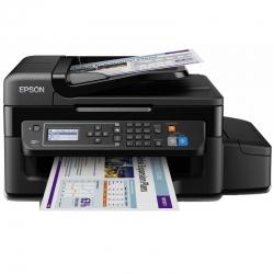 Impresora Multifunción Epson L575 Wi-Fi Ethernet