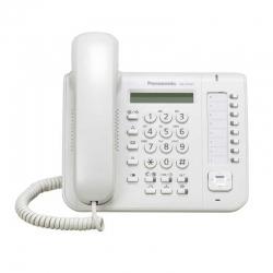 Teléfono Panasonic KX-DT521X Digital PABX 8 Teclas