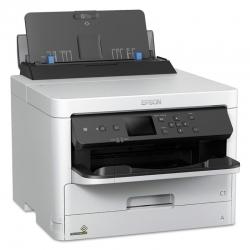 Impresora Epson WF-C5290 Ethernet Wi-Fi