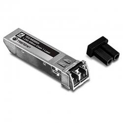 Módulo SFP TRENDnet TEGMGBSX LC Multimodo 550m