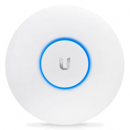 Access Point Ubiquiti Unifi AC Pro Doble Banda PoE