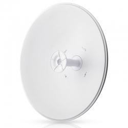 Antena Direccional Ubiquiti AF-5G34-S45 5GHz 34dBi