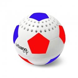 Parlante Portátil Urbano Design Football Bluetooth