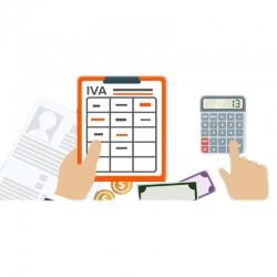 Cobro Impuesto de Valor Agregado Especial 2%